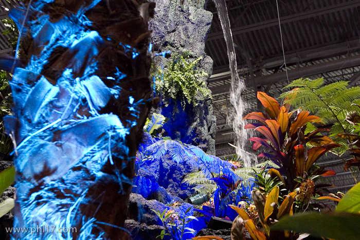 2012 Philadelphia Flower Show-02115148