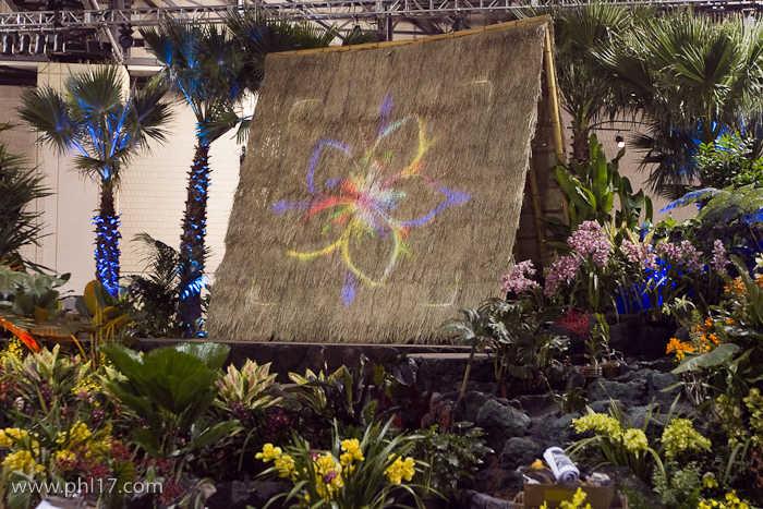 2012 Philadelphia Flower Show-02115156