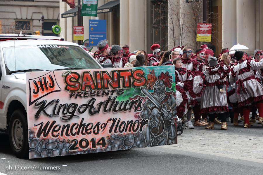 2014 JHJ Saints Wench Brigade-0282