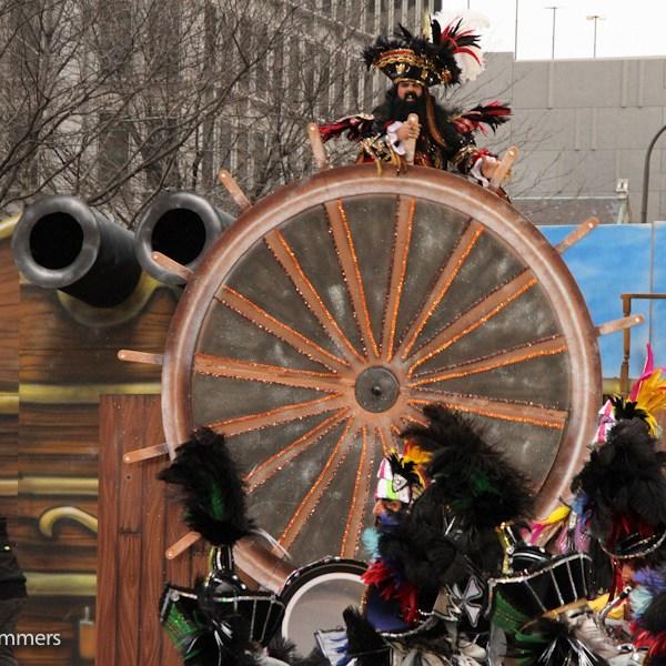 2014 South Philadelphia String Band-9928