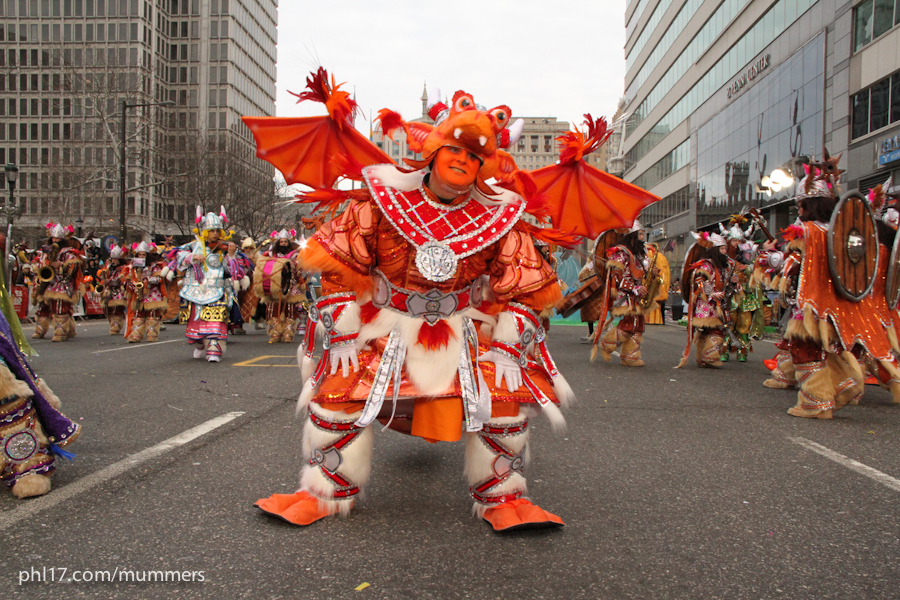 2014 Uptown String Band-9842