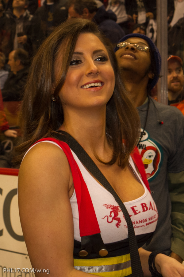 2014-Wing-Bowl-22-Pictures-12