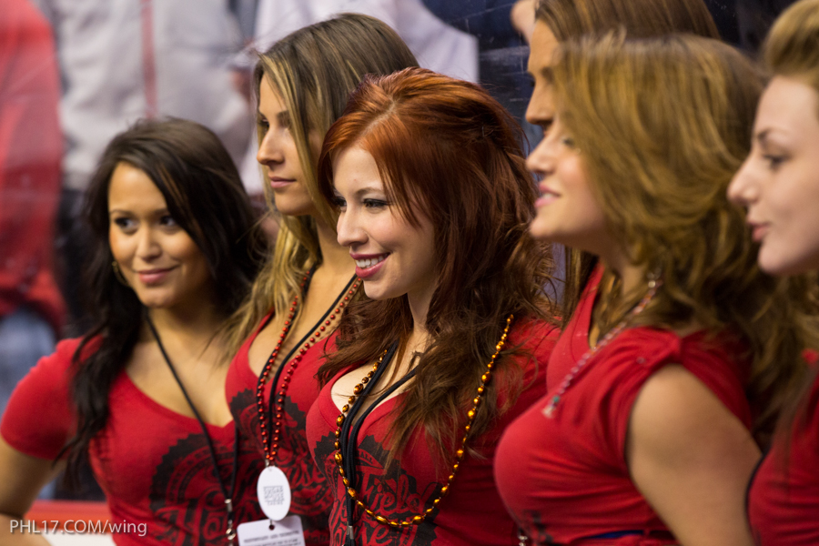 2014-Wing-Bowl-22-Pictures-13