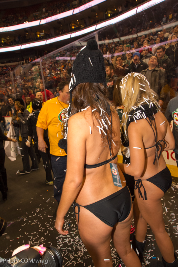 2014-Wing-Bowl-22-Pictures-20