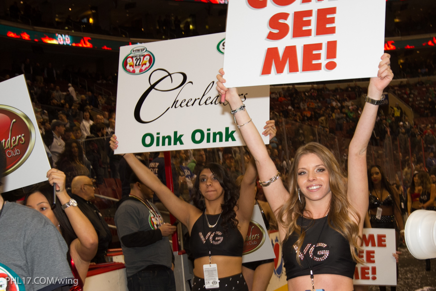 2014-Wing-Bowl-22-Pictures-21