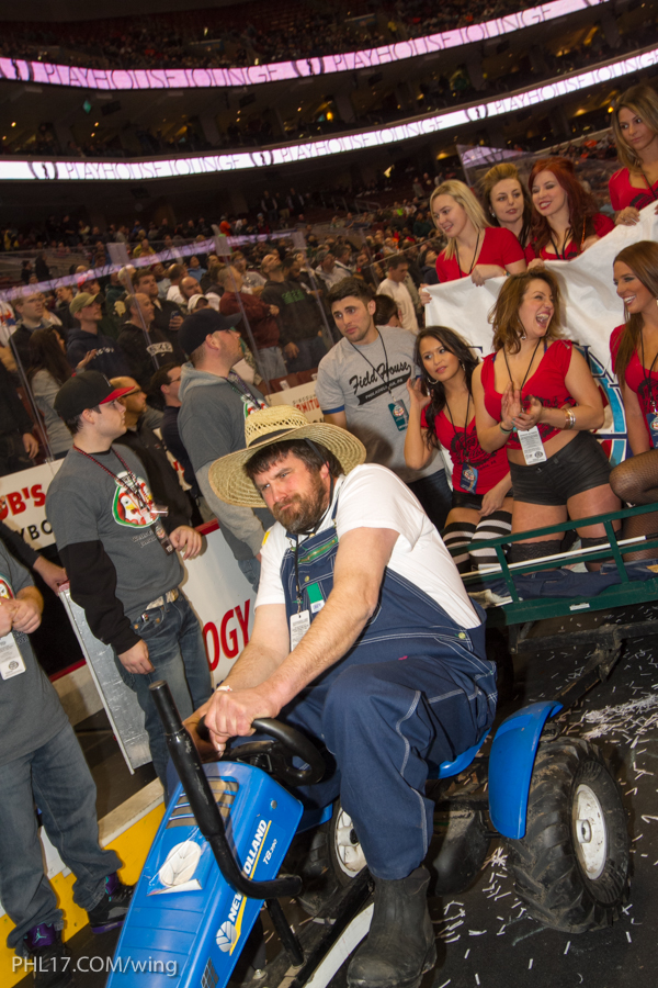 2014-Wing-Bowl-22-Pictures-23