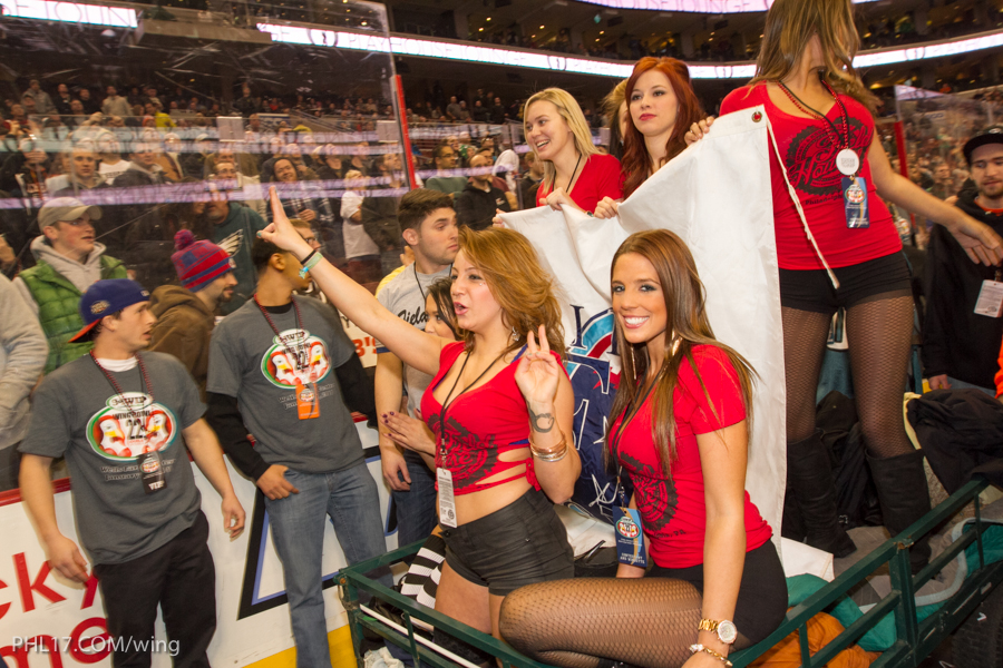 2014-Wing-Bowl-22-Pictures-24
