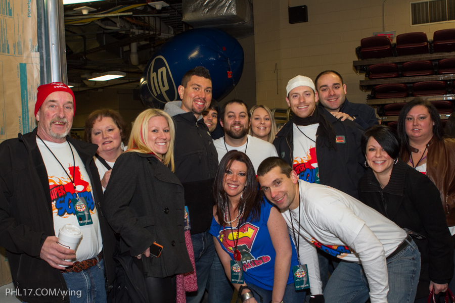 2014-Wing-Bowl-22-Pictures-3