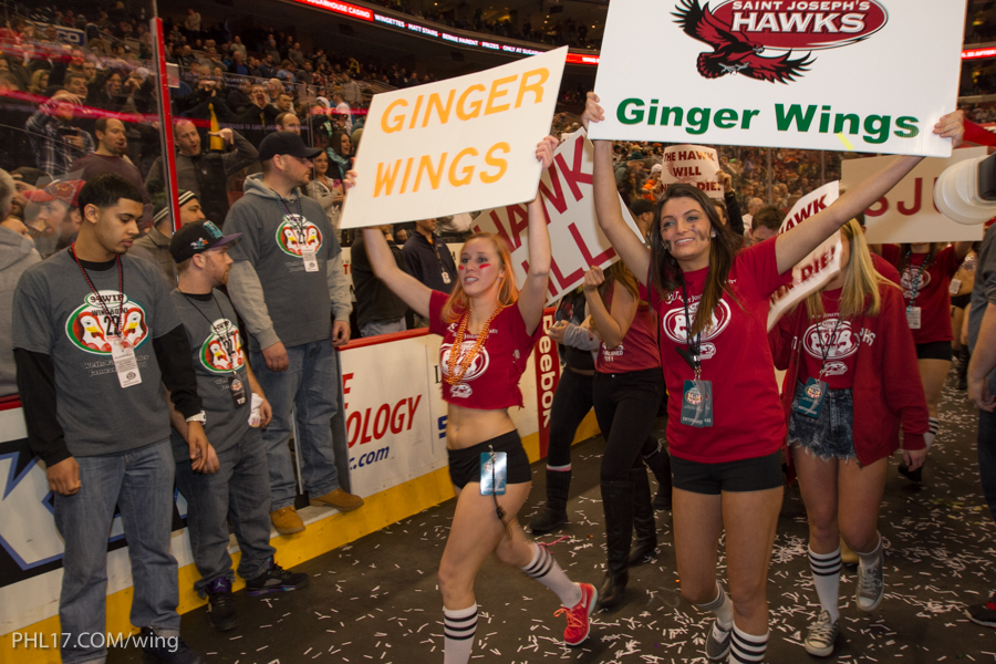 2014-Wing-Bowl-22-Pictures-34