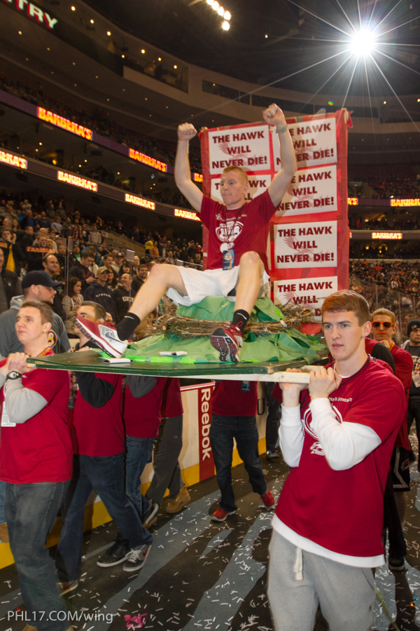 2014-Wing-Bowl-22-Pictures-37