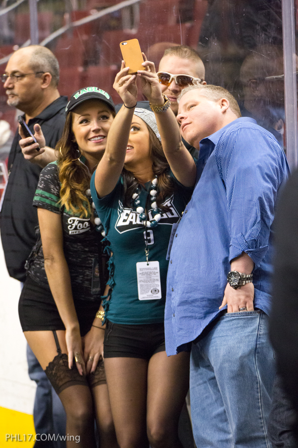 2014-Wing-Bowl-22-Pictures-4