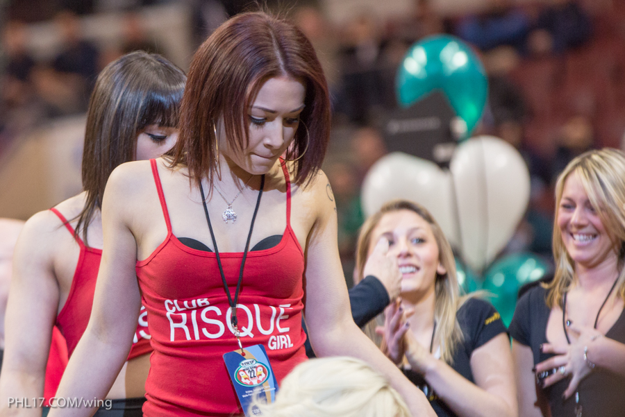 2014-Wing-Bowl-22-Pictures-6