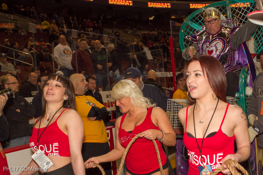 2014-Wing-Bowl-22-Pictures-7