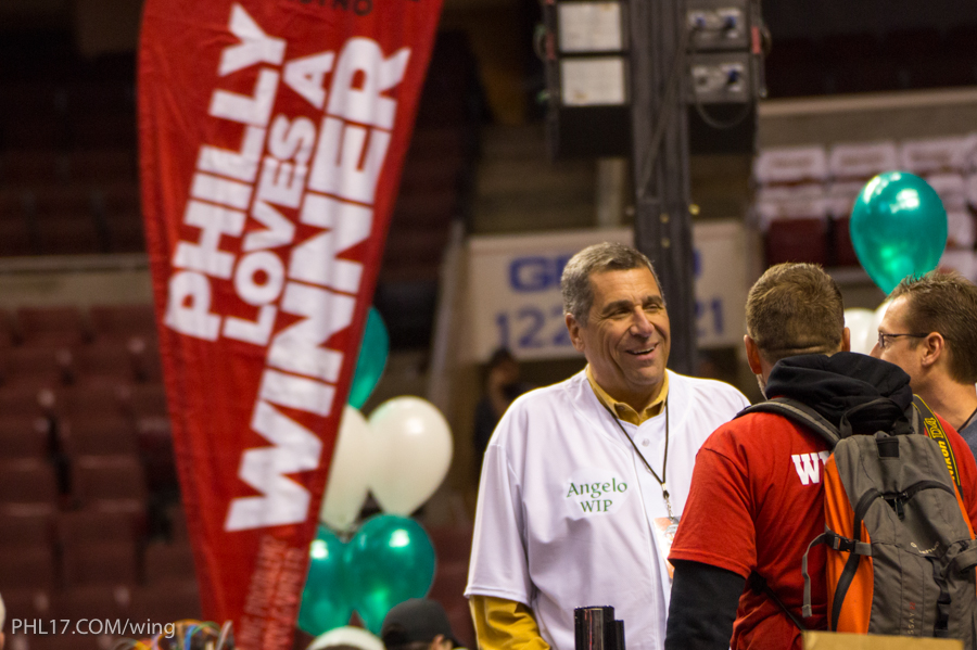 2014-Wing-Bowl-22-Pictures
