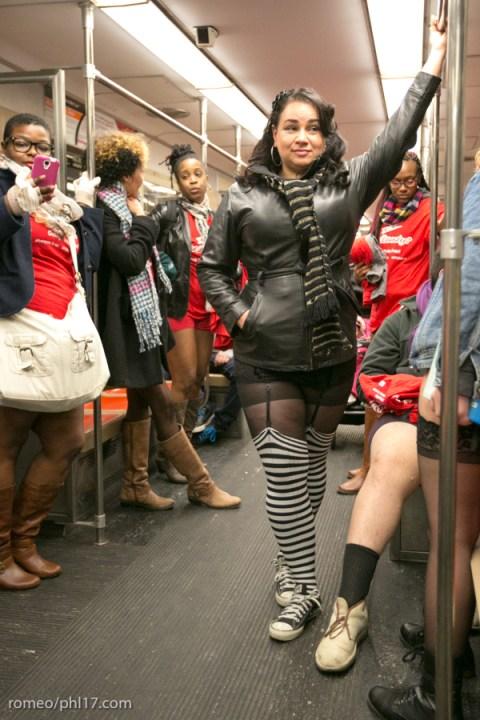 No-Pants-Subway-Philly-2014-photos-10