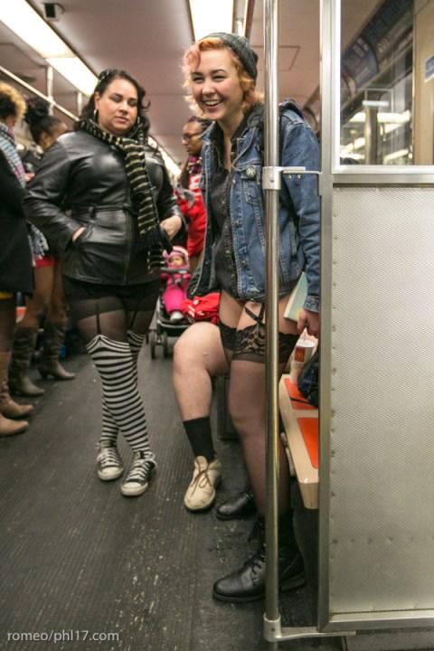 No-Pants-Subway-Philly-2014-photos-11