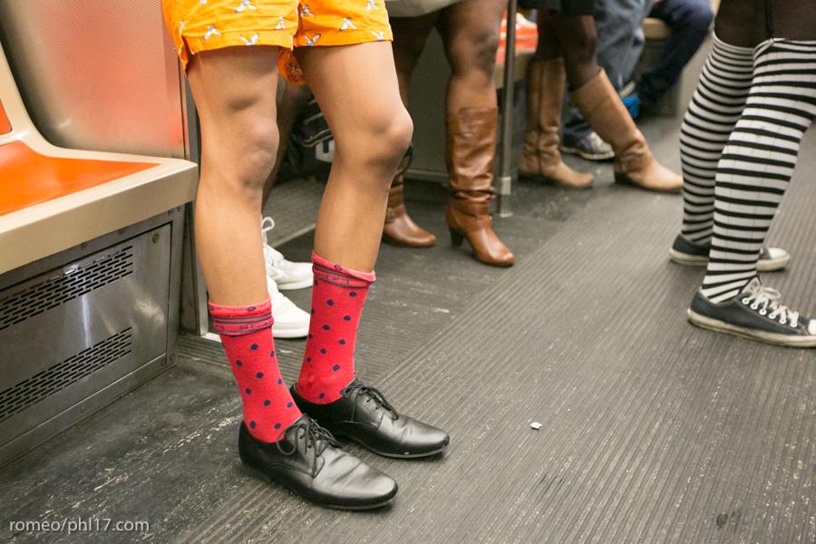 No-Pants-Subway-Philly-2014-photos-12
