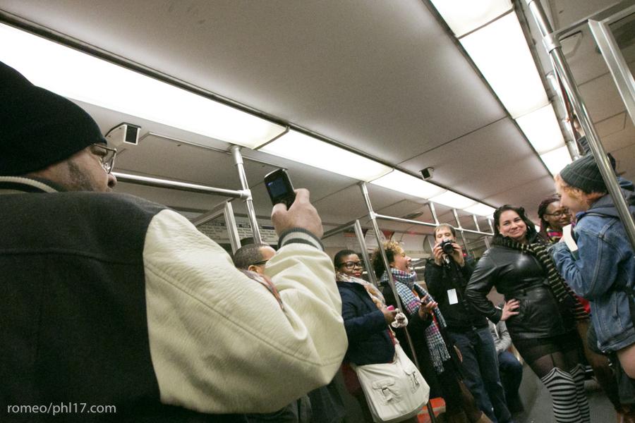 No-Pants-Subway-Philly-2014-photos-13