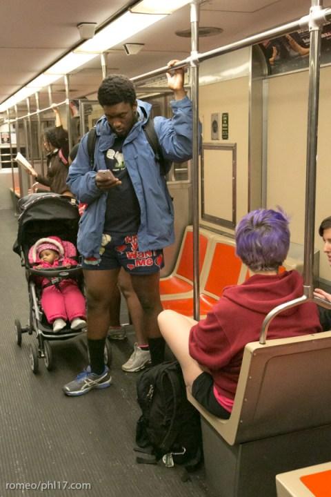No-Pants-Subway-Philly-2014-photos-14