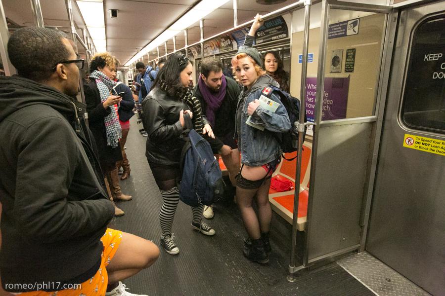 No-Pants-Subway-Philly-2014-photos-15