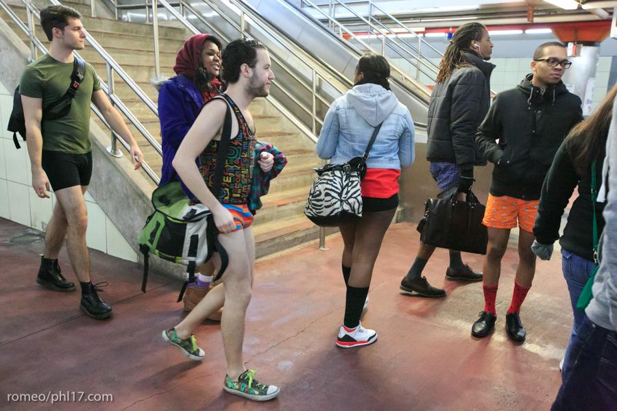 No-Pants-Subway-Philly-2014-photos-17