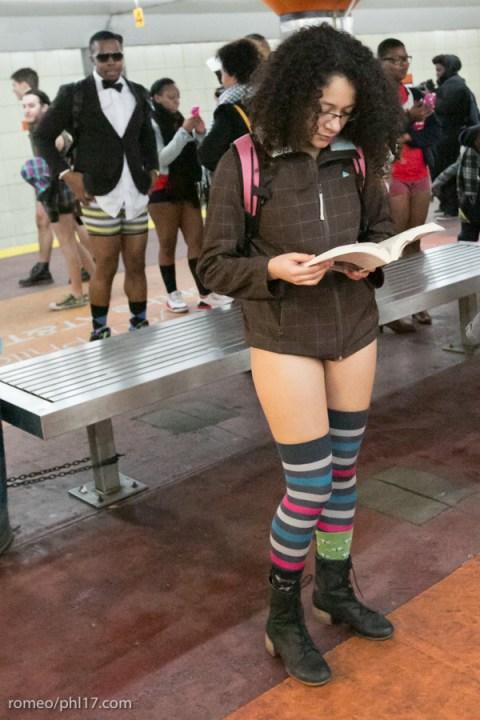 No-Pants-Subway-Philly-2014-photos-18