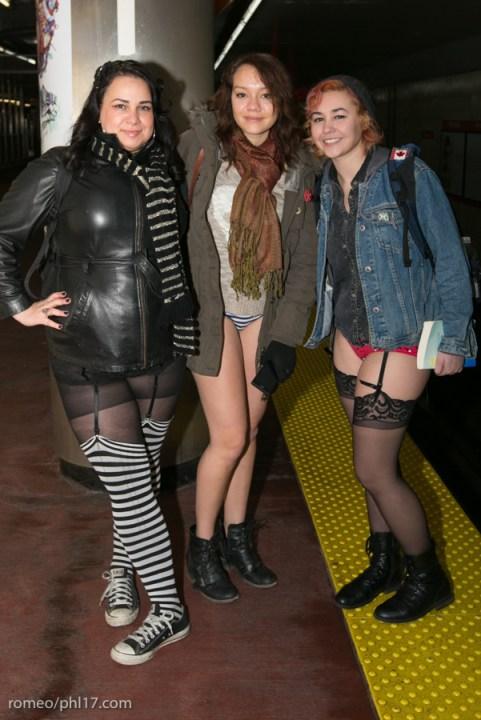 No-Pants-Subway-Philly-2014-photos-19
