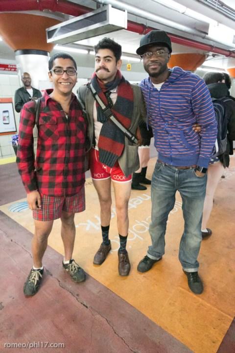 No-Pants-Subway-Philly-2014-photos-22