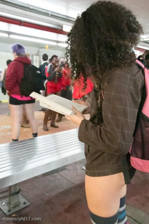 No-Pants-Subway-Philly-2014-photos-23
