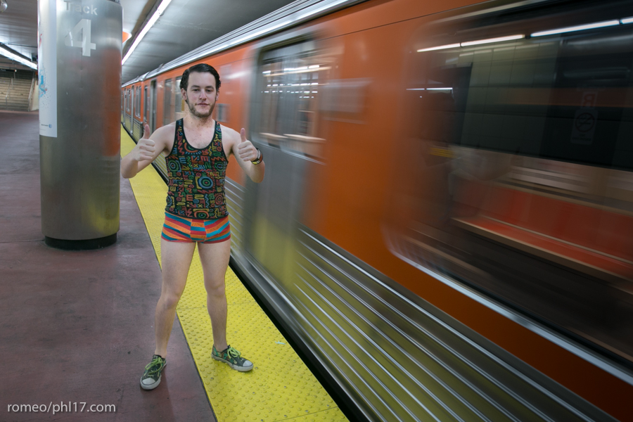 No-Pants-Subway-Philly-2014-photos-26