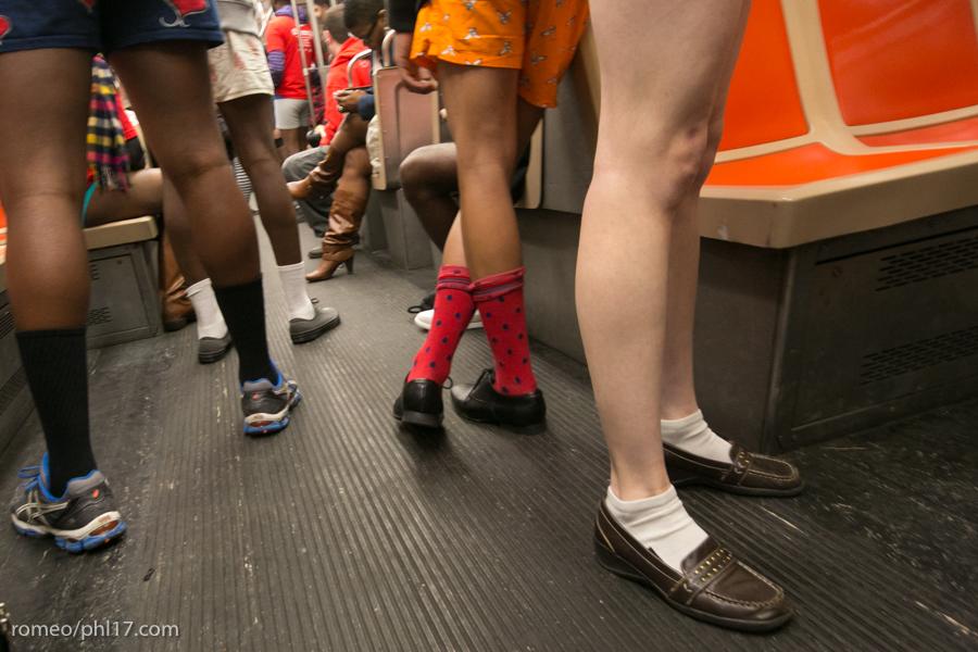 No-Pants-Subway-Philly-2014-photos-29