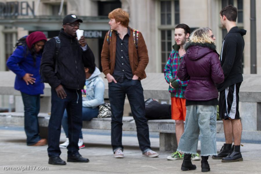 No-Pants-Subway-Philly-2014-photos-3