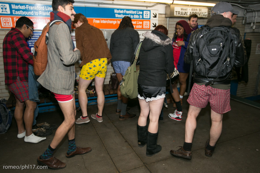 No-Pants-Subway-Philly-2014-photos-5