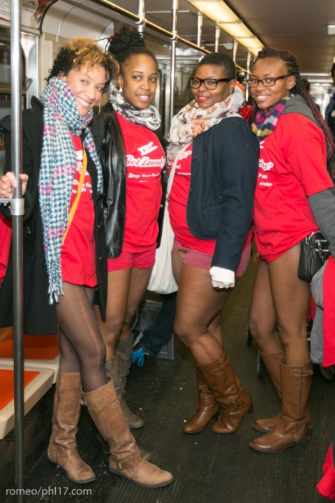 No-Pants-Subway-Philly-2014-photos-9