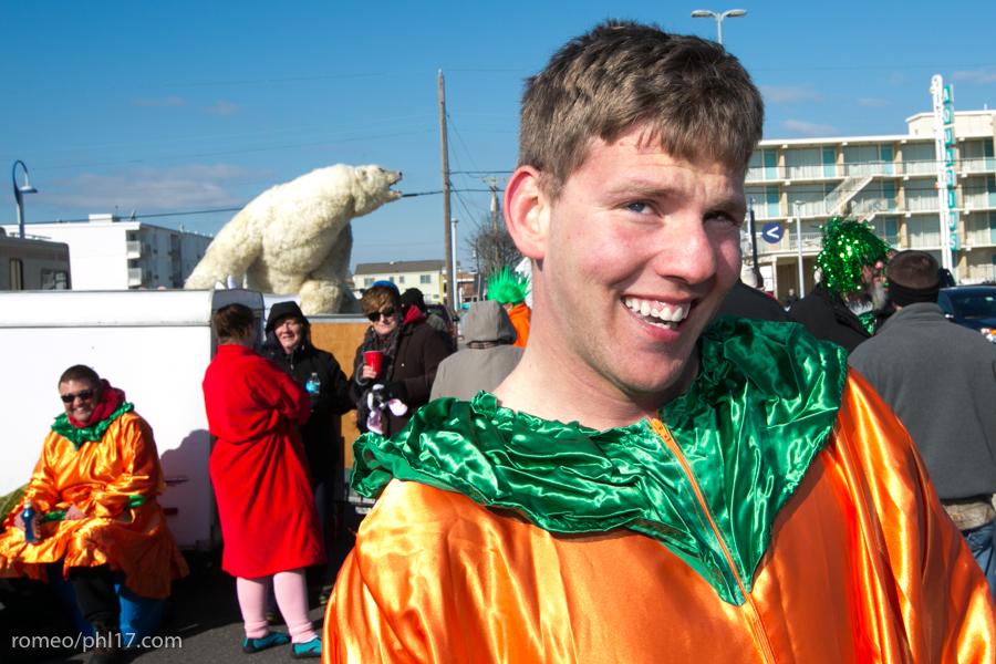 Polar-Bear-Plunge-Wildwood-2014-photos-10