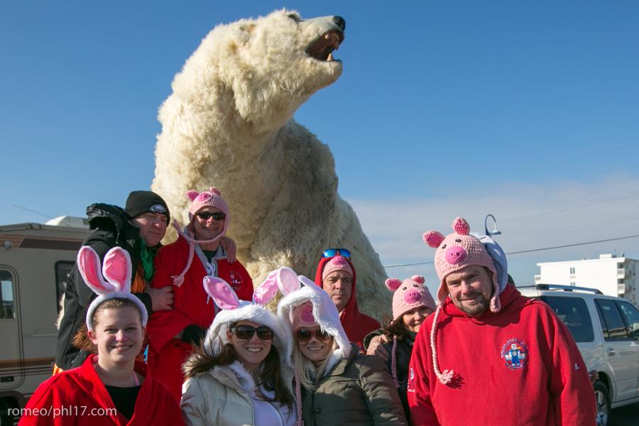 Polar-Bear-Plunge-Wildwood-2014-photos-2