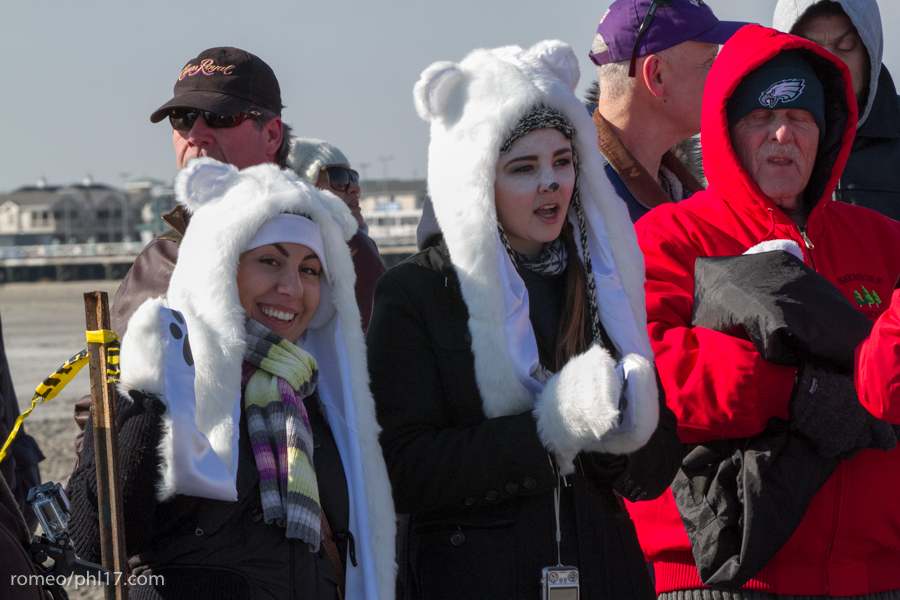Polar-Bear-Plunge-Wildwood-2014-photos-54