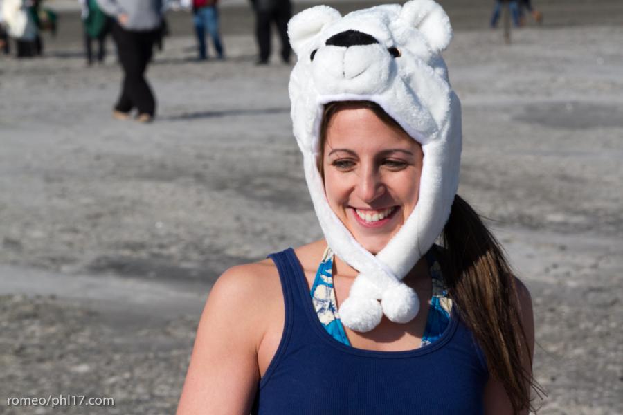 Polar-Bear-Plunge-Wildwood-2014-photos-55