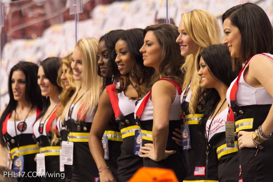 Wing Bowl 22-0030