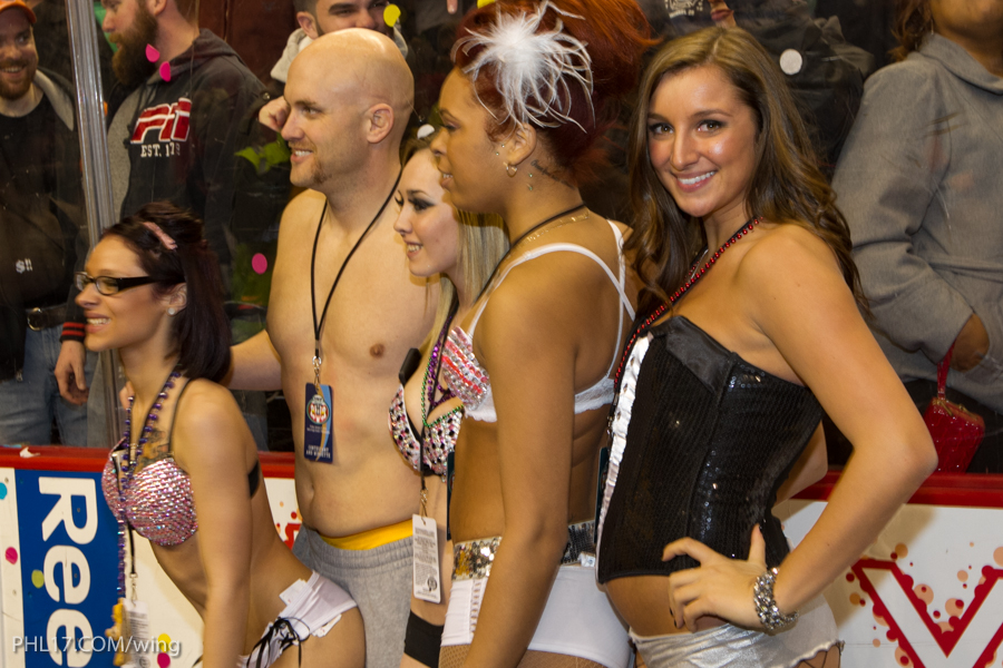 Wing-Bowl-22-2014-Photos-14