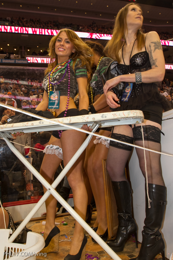 Wing-Bowl-22-2014-Photos-28