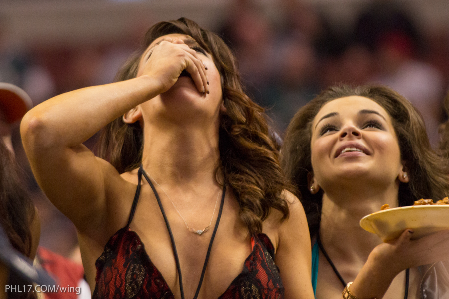Wing-Bowl-22-2014-Photos-36