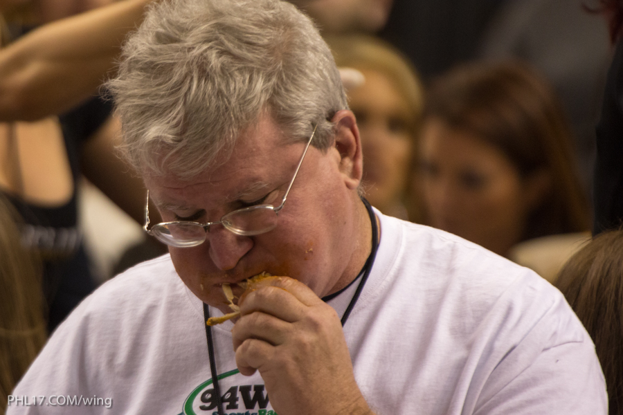 Wing-Bowl-22-2014-Photos-38