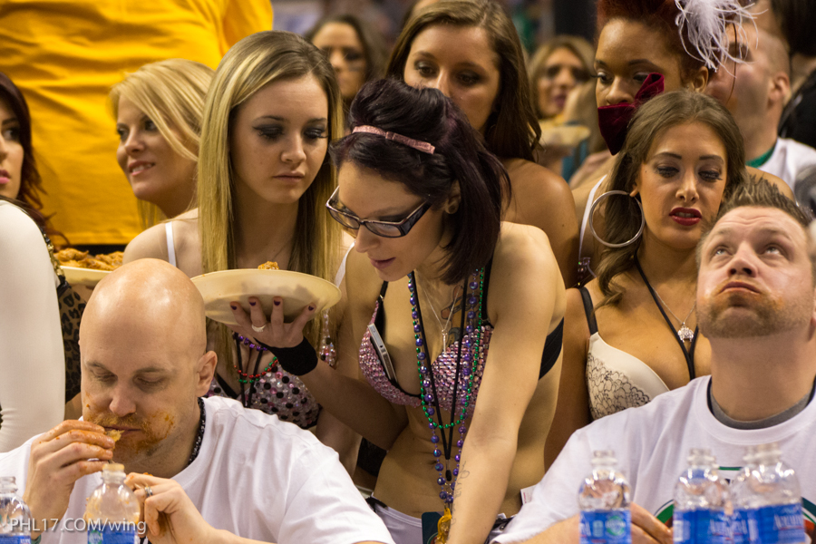 Wing-Bowl-22-2014-Photos-42