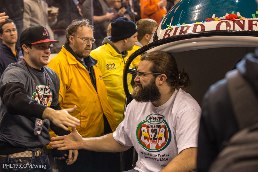 Wing-Bowl-22-2014-Photos-8