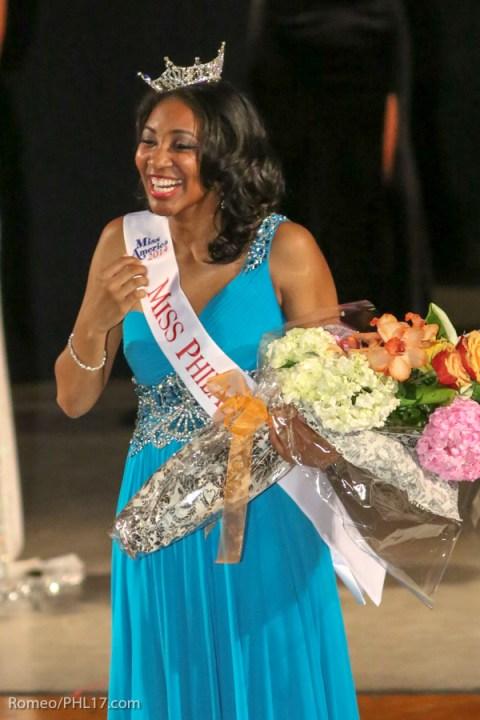 Miss-Philadelphia-2014-Pageant-3