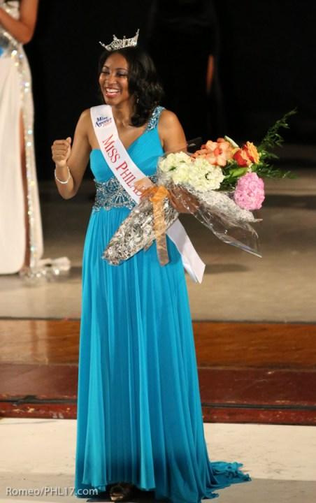 Miss-Philadelphia-2014-Pageant-4