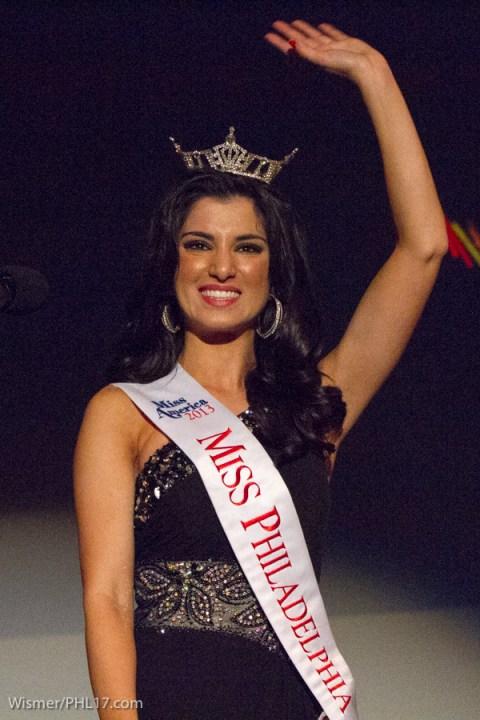 Miss-Philadelphia-2014-Pageant-6
