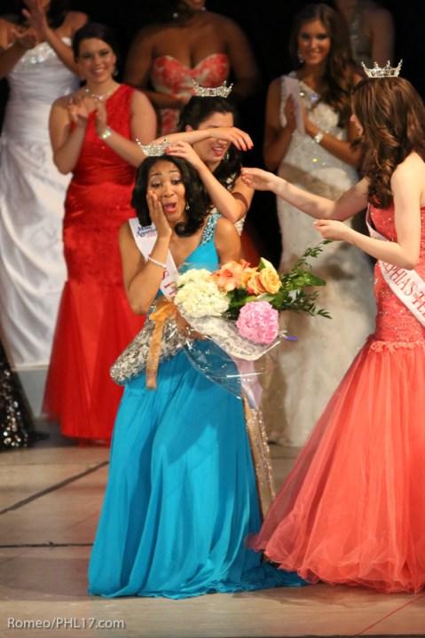 Miss-Philadelphia-2014-Pageant