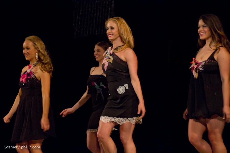Miss Philadelphia Pageant 031614-0011